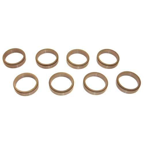 34mm 16v Intake Valve Seat (set of 8)