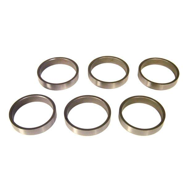 41mm/42mm Intake Seat (set of 6)
