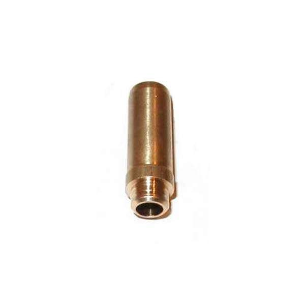 "Valve Guide-silicone bronze 7mm +.002"" O.D."