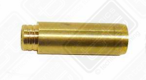 Valve Guide-silicone bronze (5v 6mm)