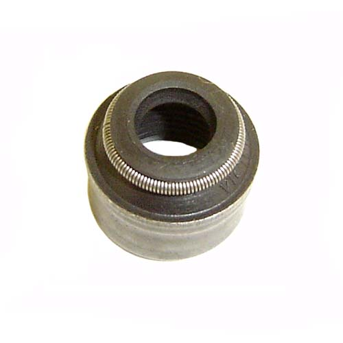 Valve Stem Seal 6mm (20v 1.8t, 2.0T, 5v V6 and 24v VR6)