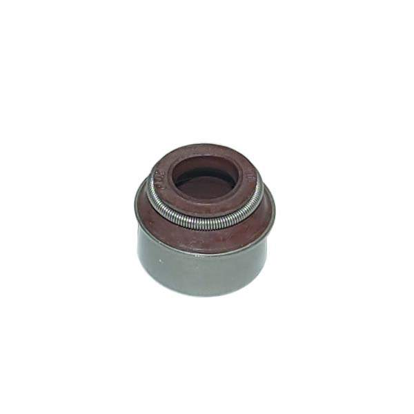 HD Intake Valve Stem Seals 7mm (Polyacrylic)