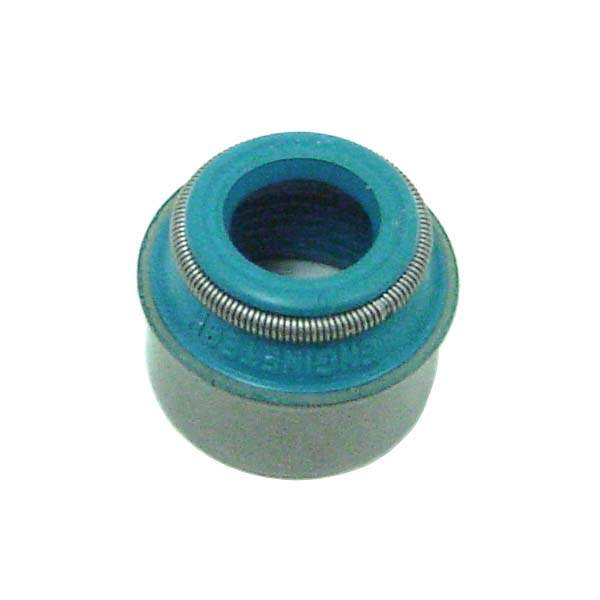 HD Valve Stem Seal Exhaust Viton 8mm (sold each)