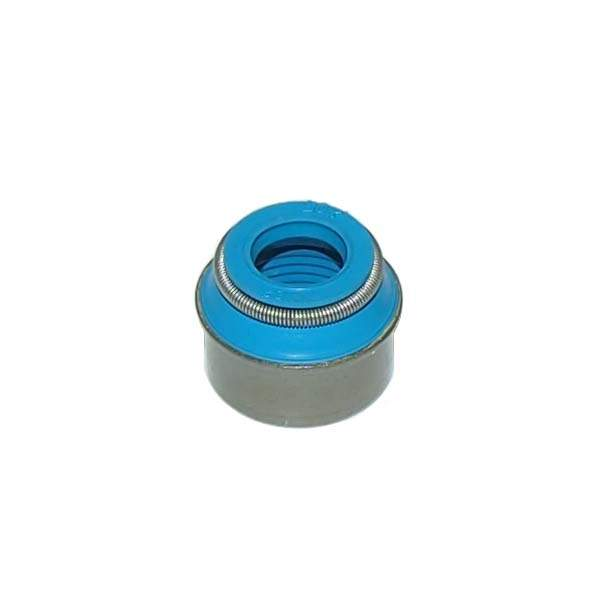 HD Exhaust Valve Stem Seals 7mm (Viton)