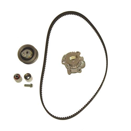2.0T FSI Timing Belt Kit with Water Pump