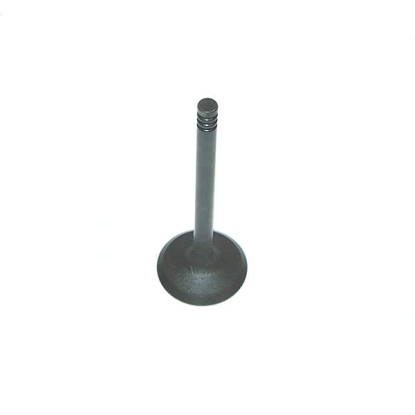 "TD ""AAZ"" Intake Valve 36mm w/7mm stem, Length 95.55mm"