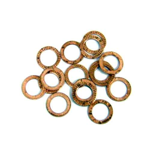 "Valve Spring Shim .030"" (set of 24)"