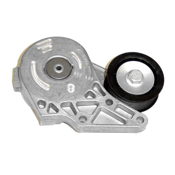 12V VR6 Serpentine Belt Tensioner with Roller
