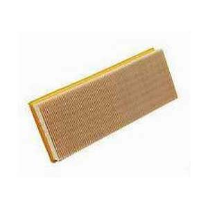 MAHLE Air Filter, Rabbit/Scirocco w/carb., Golf, GTI, Jetta