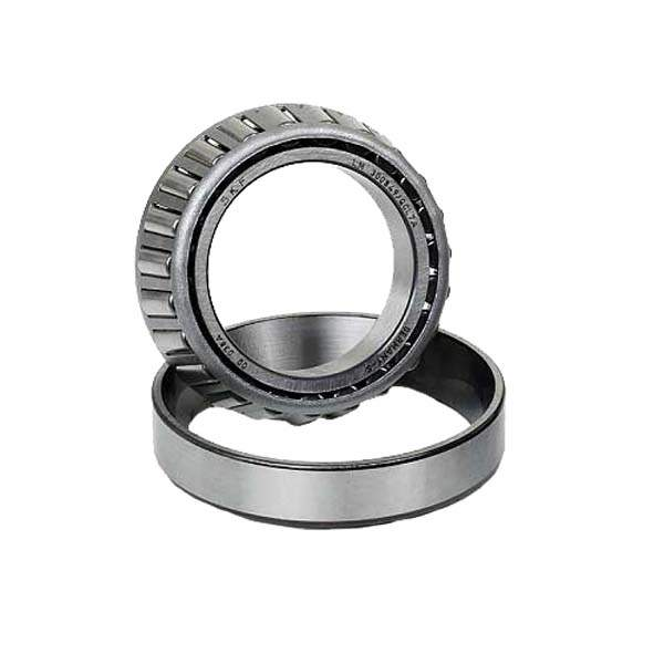Front Inner Wheel Bearing Fits '80-'91 Vanagon RWD