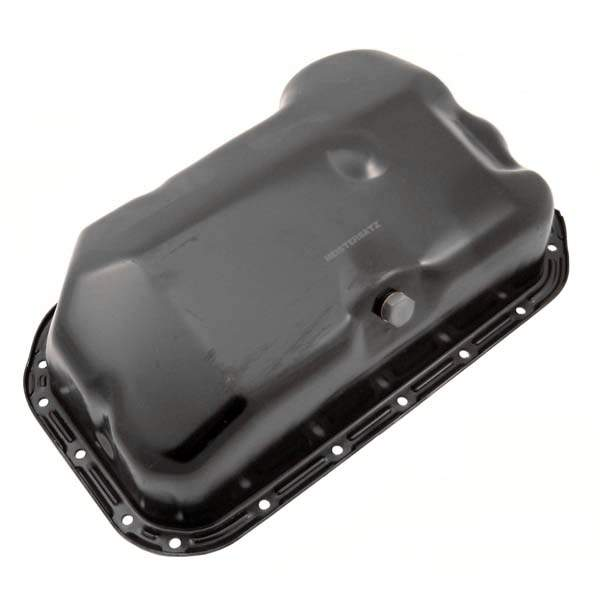 Oil Pan 4.7 Quart (OEM)