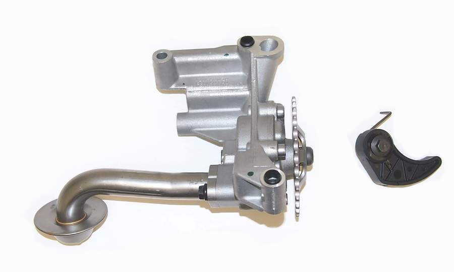 Mk4 1.8T & 2.0L Oil Pump & Tensioner for engines w/ All Aluminum