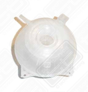 Tank-Expansion ('90-early'99 Mk2 16v, Mk3 2.0L, G60 Corrado and