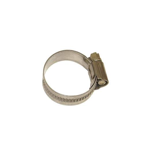 Medium Hose Clamp 20mm-32mm