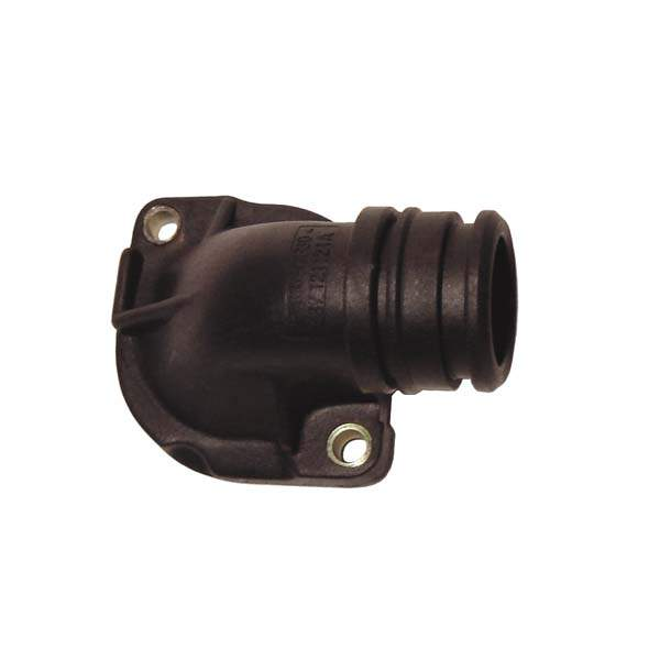 Thermostat Cover (Mk3 2.0L and TDI)