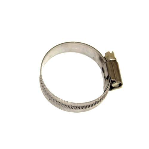 Large Hose Clamp 25mm-40mm