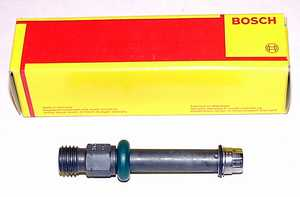 Fuel (Injector) Injection Nozzle BOSCH CIS '85-'89 ea.