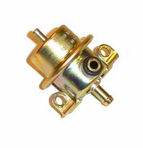 3.5 Bar Fuel Pressure Regulator for Digifant