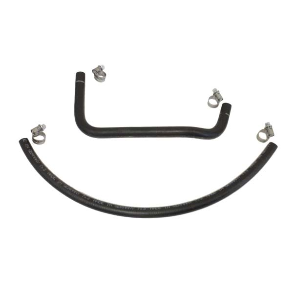 Digifant Fuel Line Kit