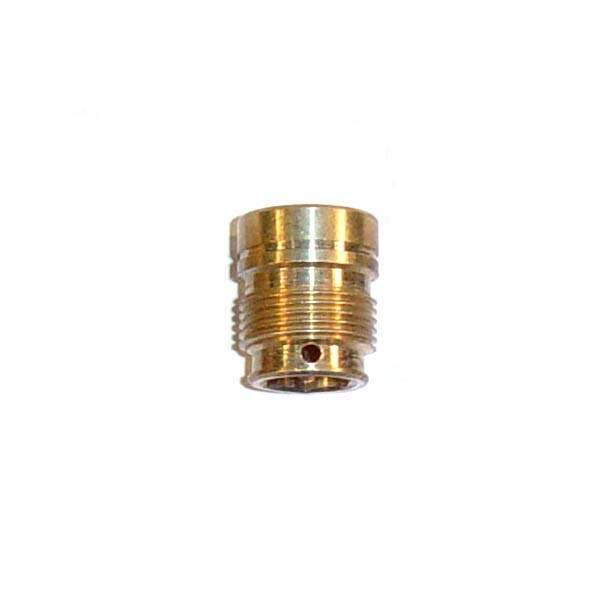 Brass Insulator for '85-'92 CIS Inj. Nozzle Golf, Jetta II, Scir