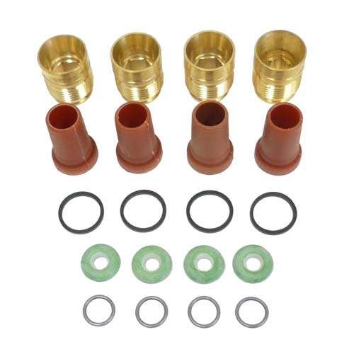 Complete CIS Injector Seal Kit '85-up