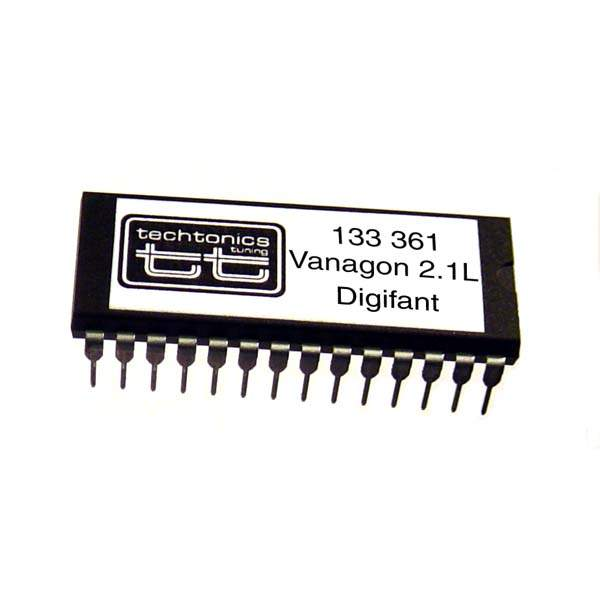 Performance Digifant EPROM Vanagon 2.1L '86-'91