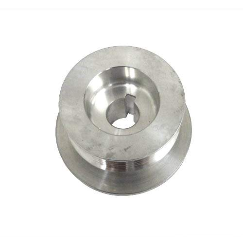 G-60 68mm Charger Pulley