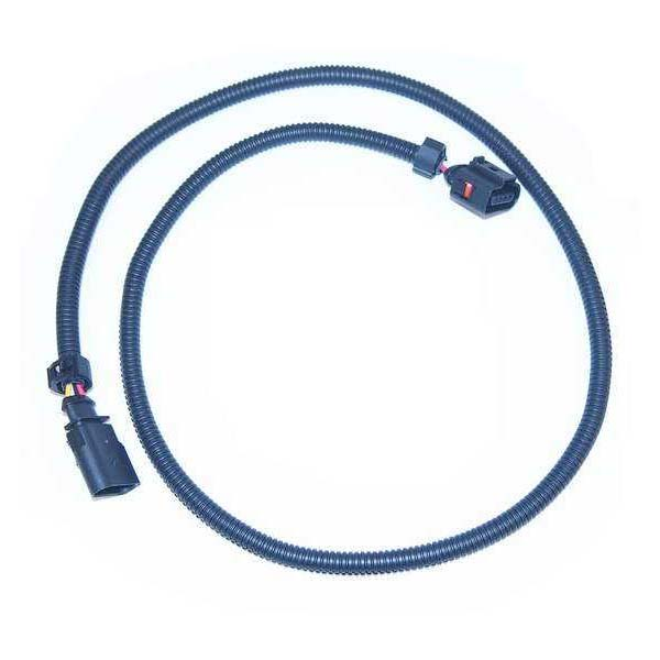 O2 Sensor Extension Harness Mk7