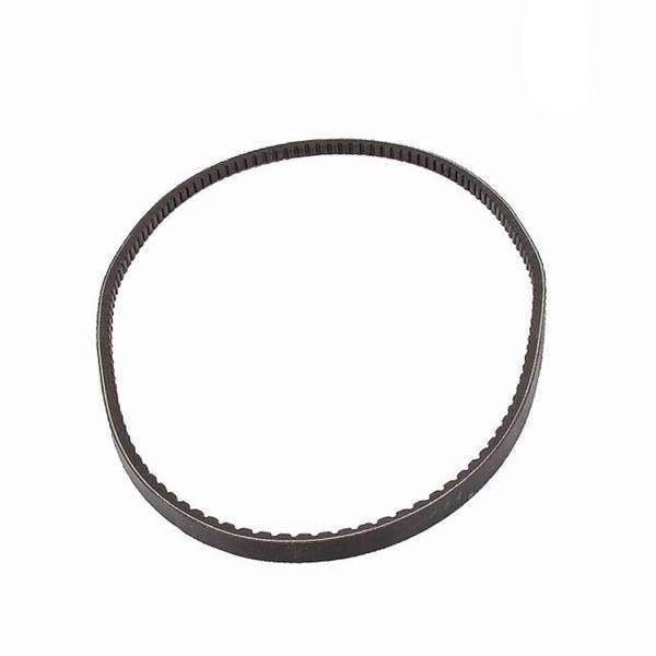 V-Belt 13 x 1250 for A/C '82-'85 Vanagon Diesel