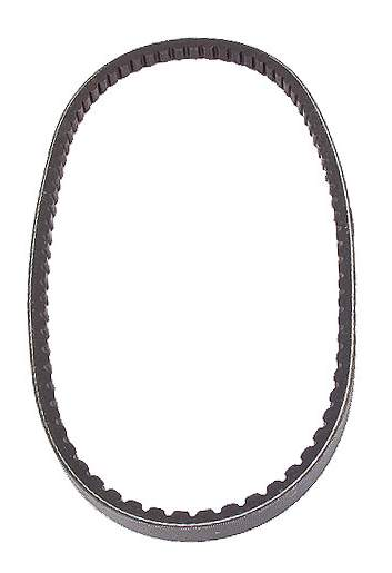 VW Fox, Dasher, Quantum, Audi 4000 A/C V Belt 13mm x 825mm