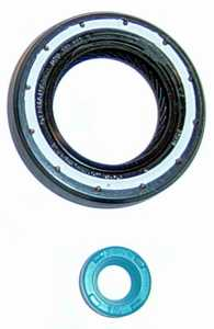 Transmission Main Shaft Seal Kit-16V and Mk3 2.0L