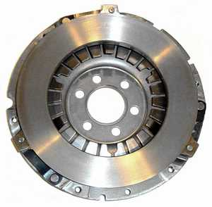Sachs 200mm Pressure Plate '82-'84 R/J/S, Pick-up '80-'83