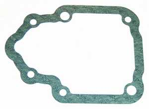 Tail housing Gasket for 020 5 Speed