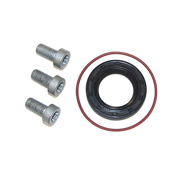 Transmission Main Seal Kit w/bolt kit (02A, 02B & 02J 5 Speed)