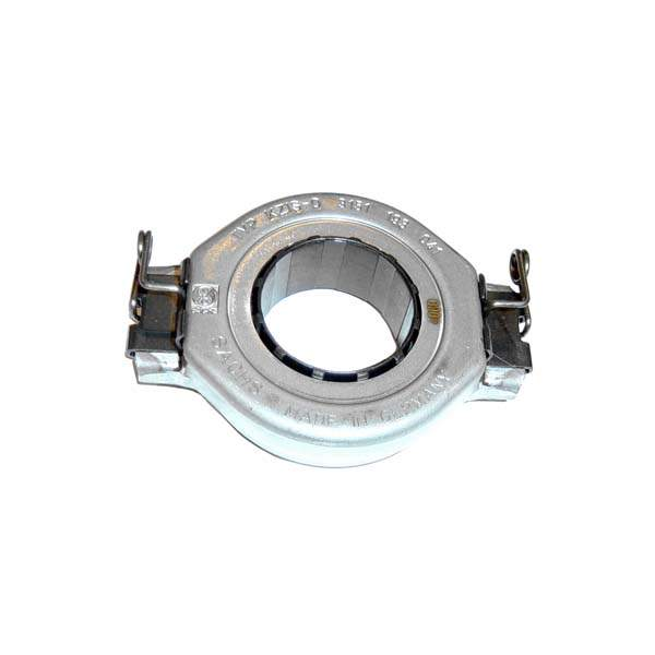 T/O Bearing (VW Fox, Dasher, All Vanagon, Quantum)