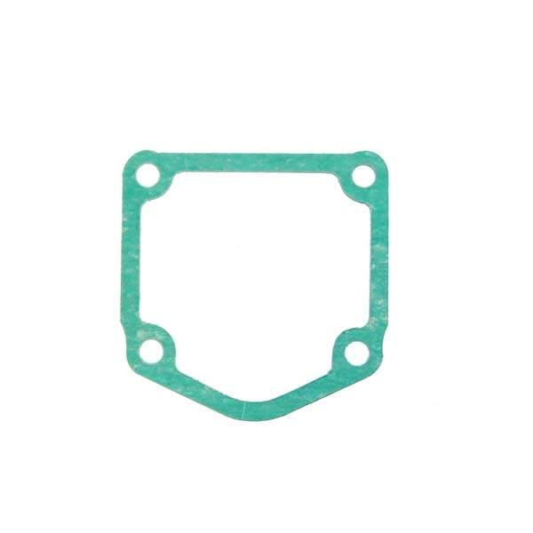 End Cap Gasket for 020 4 Speed