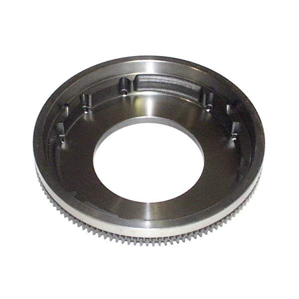 STD Flywheel 210mm Mk1, Mk2 8/16V and Mk3-2.0L to 1994)