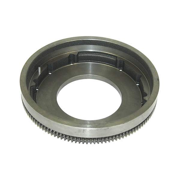 Flywheel (210mm Mk III, 2.0L 03/'94 - early '99)