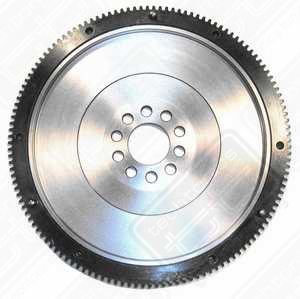 228mm Flywheel VR6 5 speed