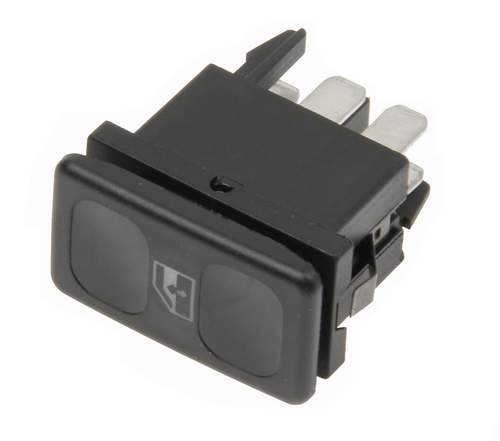 Power Window Switch '85-'92 Golf & Jetta
