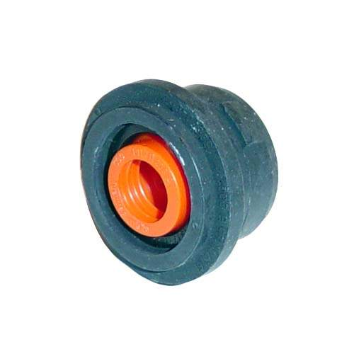 Mk2 Mk3 Shift Box-Bushing (orange) in Housing