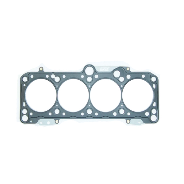 Head Gasket Mk3 2.0-8V Crossflow & ABA w/16v Head 2mm Thick