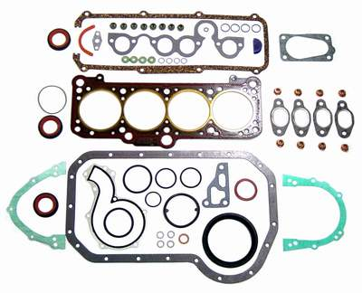 8v Head Gasket & Gasket Sets