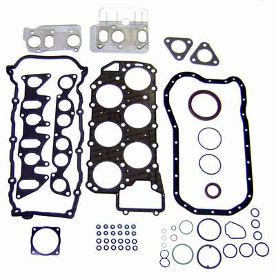 Complete Gasket Set '96-early'99 VR6 2.8L