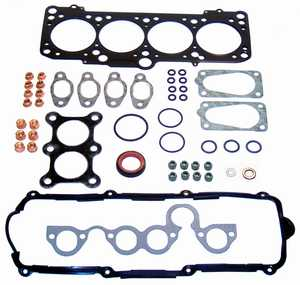 Head Gasket Set G-60 1.8L