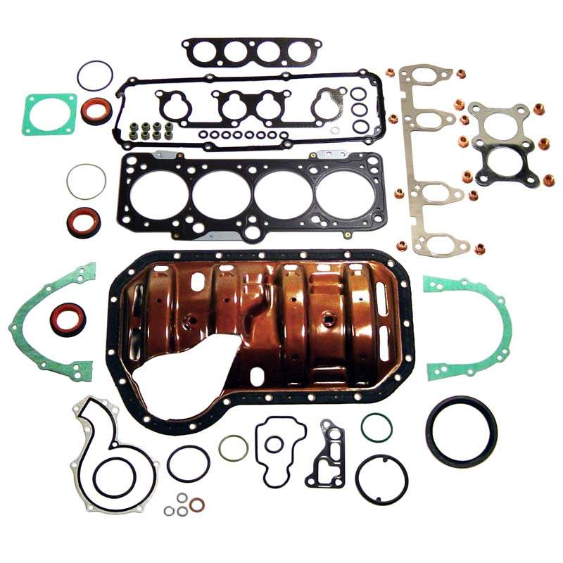 Complete Gasket Set for '93-'95 Mk3 Crossflow 2.0-8V