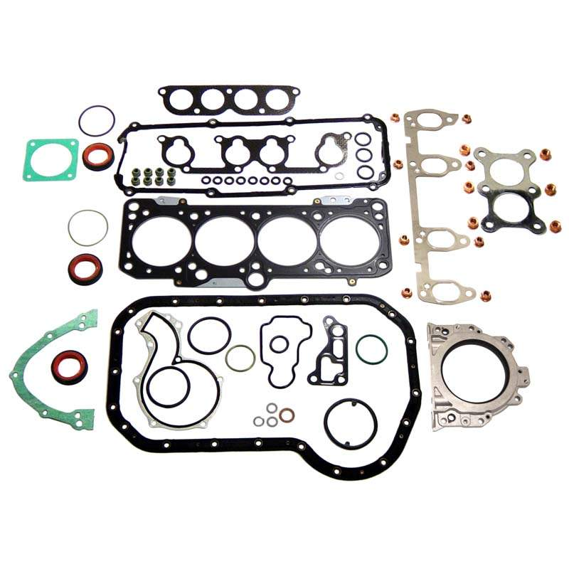 Complete Gasket Set for '96-early'99 Mk3 Crossflow 2.0-8V