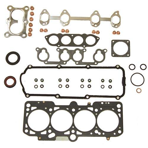 Head Gasket Set for MK4 & Beetle 2.0L AEG Only