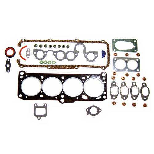 Head Gasket Set '76-'84, 1.5L, 1.6L & 1.7L Gas engine