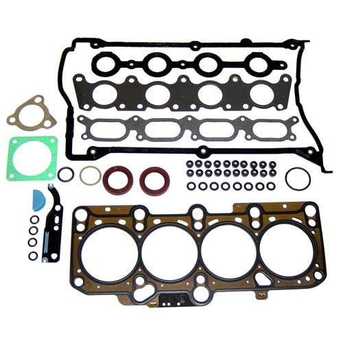 "Head Gasket Set 1.8T ""AEB"" Engines (Large intake & no EGR)"
